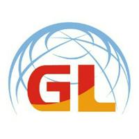 Global Lifters