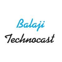 Balaji Technocast