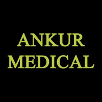 Ankur Medical Store