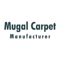Mugal Carpet Manufacturer
