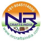 N R Wooden Crafts