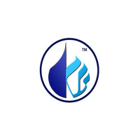 KJS Chemical Industries LLP