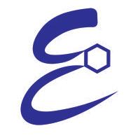 Elixir Home Care Pvt. Ltd