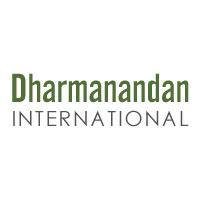 Dharmanandan International