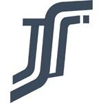 JSR Traders