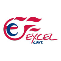 Excel Cars