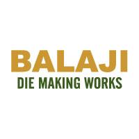 Balaji Die Making Works