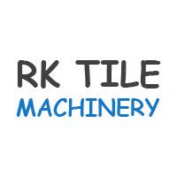 R K Tile Machinery
