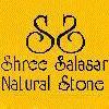 Shree Salasar Natural Stone