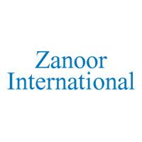 Zanoor international