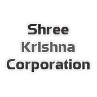 Shree Krishna Corporation