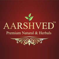 Aarshved Natural
