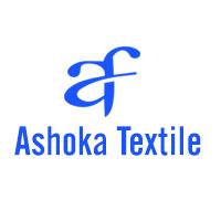 Ashoka Textile