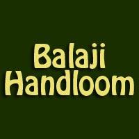 Balaji Handloom