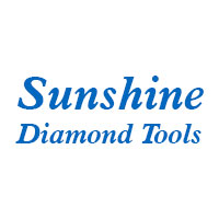 Sunshine Diamond Tools