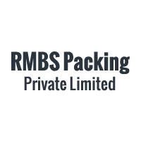 RMBS Packing Private Limited