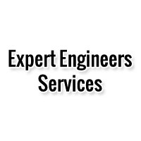 Expert Engineers Services