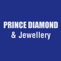 Prince Diamond & Jewellery