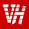 Vijay Handicraft
