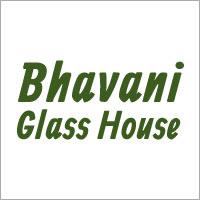 Bhavani Glass House