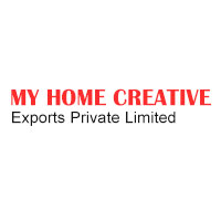 My Home Creative Exports Private Limited
