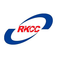 R. K. Construction Company