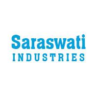 Saraswati Industries