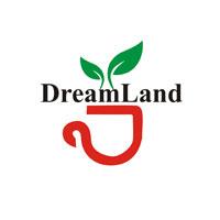 DreamLand Agrofresh Products