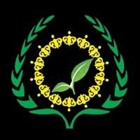 Supreme Tar Products