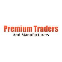 Premium Traders & Manufacturers