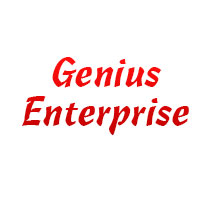 Genius Enterprise