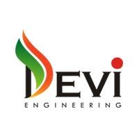 Devi Engineering