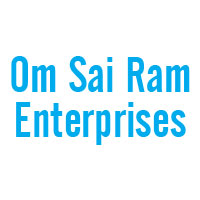 Om Sai Ram Enterprises
