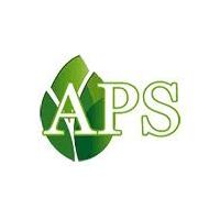 APS Industries