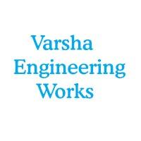Varsha Engineering Works