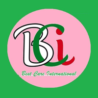 Best Care International