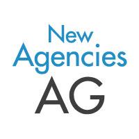 New Agencies AG