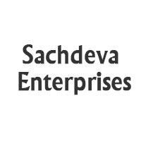 Sachdeva Enterprises