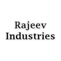 Rajeev Industries