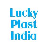 Lucky Plast India