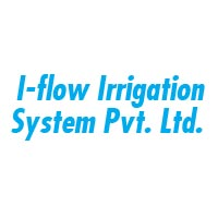 I-flow Irrigation System Pvt. Ltd.