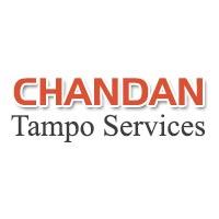 Chandan Tempo Services