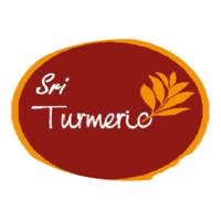 Sri Turmeric Industries