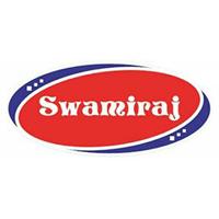 Swamiraj Enterprises