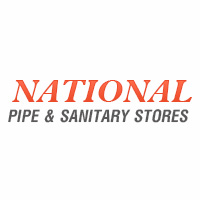 National Pipe & Sanitary Stores