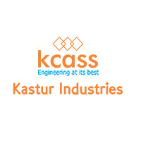 Kastur Industries