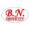 B. N. Minerals