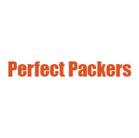 Perfect Packers