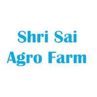 Shri Sai Agro Farm