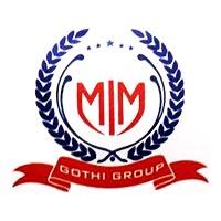 Mahaveer India Mills(Regd.)